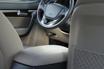 AT&T Plug-In Device превращает любой автомобиль в Wi-Fi Hotspot