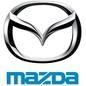 Запчасти (расходники)  на  Mazda  ( Мазда)  3, 5, 6, CX-7
