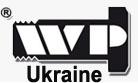 WP Ukraine