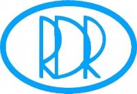 Авторадиаторы RDR