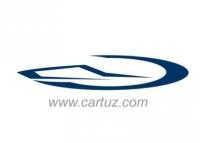 Интернет-магазин автозапчастей Cartuz
