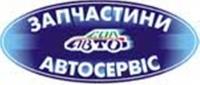 СолАвто Citroen, Opel, Peugeot, Renault