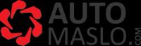 AutoMaslo.Com | Интернет-магазин моторного масла