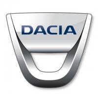 Dacia & Renault