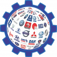Auto TruckMarket