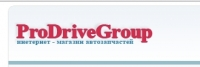 ProDriveGroup