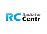 RadiatorCentr