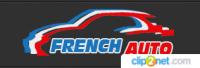 French-Auto