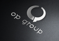 OP Group