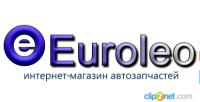 Интернет магазин автозапчастей Euroleo