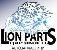 LionParts